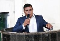 15/06 - confira discurso do vereador Labiga em Tribuna