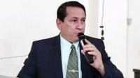 15/06 - confira discurso do vereador WG em Tribuna