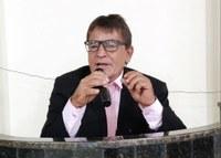 15/06 - Confira discurso em Tribuna, vereador Mineiro