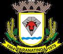 Câmara Municipal de Paranatinga  lança de Concurso Público