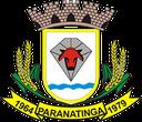 A Prefeitura de Paranatinga começou nesta segunda feira um trabalho de cascalhamento e patrolamento do anel viário.