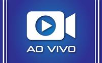 Terça-Feira (15) tem Sessão Ordinária da Câmara de Vereadores de Paranatinga com transmissão ao vivo