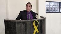 VEJA VÍDEO - Vereador WG diz que alguns servidores públicos tentar barrar suas fiscalizações nas repartições públicas de Paranatinga