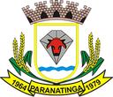 O Vereador Josevaine Silva de Souza (Labiga) solicitou em Tribuna a interdição de ponte que liga vários balneários de Paranatinga para uma reforma de urgência