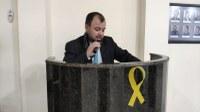 Vereadores Cleitom e João Lopes querem implantação de aeroporto em Paranatinga