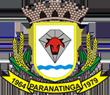 Câmara Municipal de Paranatinga